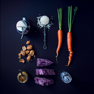 Ingredients-foodstyling-colors-1-thumbnail
